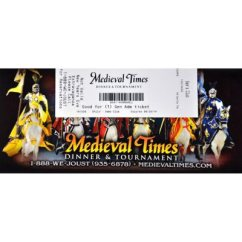 Office Chairs For Guests Blue Chair And Ottoman Medieval Times Gift Card, 1 Child Dinner & Tournament (atlanta, Ga) | Samsclub.com Auctions