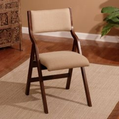 Sam S Club Upholstered Chairs Chair Cover Hire Kent Ltd Chatham Canterbury Wood Folding | Samsclub.com Auctions