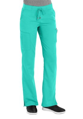 Greys Anatomy 6 pocket scrub pant  Scrubs  Beyond