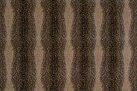 Stark Antelope Print Carpet  Floor Matttroy