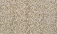 snow leopard rug | Roselawnlutheran