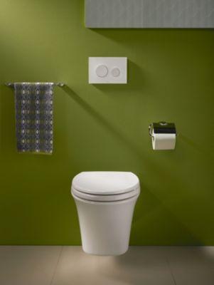 Toto Wall Hung Toilet