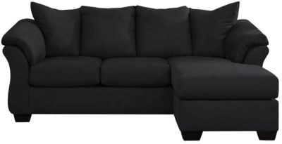 sleeper sofa black friday 2017 cheap melbourne sectional sofas outlet at art van colors chaise large
