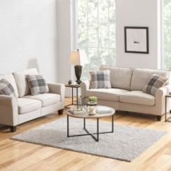 Living Room Package Ideas For Decorating Small Philo 8 Piece Large