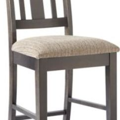 Macy Stool Chair Grey Infinity It 8500 Massage Review Detroit Uph Gth Art Van Home Large