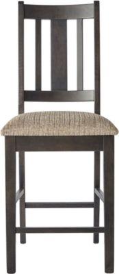 macy stool chair grey bedroom gold coast detroit uph gth art van home large