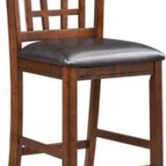 Kitchen Chairs Joki Hanging Chair Dining Room Side Art Van Home Max Pub Stool Large