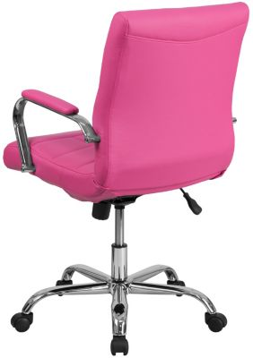 pink swivel chair covers hire bolton madison art van home large
