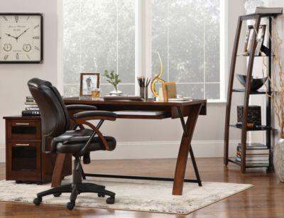 Desk Art Van  Desk Design Ideas