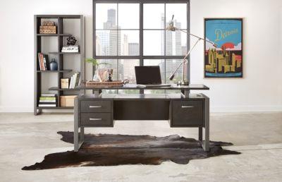 Computer Desks  Office Desks  Art Van Furniture