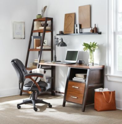 zeta desk chair ikea ergonomic black art van home large