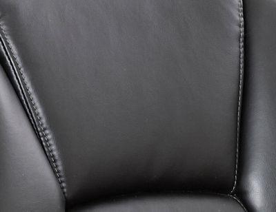 zeta desk chair casual chairs nz black art van home large