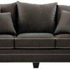 Dillon Chair 1 2 Resistance Band Exercises Sofa Grey Art Van Home Slate Large