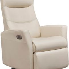 Chair And A Half Glider Recliner Racer Gaming Canada Gliders Rockers Swivel Reclining Chairs Art Van Home Lord Triple Power Leather Large