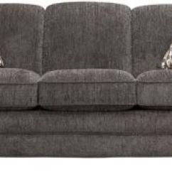 La Z Boy Martin Big And Tall Executive Office Chair Brown Hanging Rona Recliners Furniture Art Van Home Mackenzie Vi Sofa Large