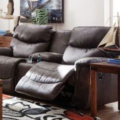 La Z Boy Martin Big And Tall Executive Office Chair Brown Marie Bean Bag Uk Recliners Furniture Art Van Home Reclining Loveseats