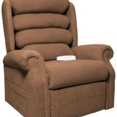 Chair Covers Gladstone Cover Rentals Near Paterson Nj Lift Chairs Brown Large