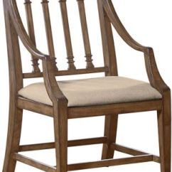 Murphy Chair Company Tattoo Artist Magnolia Home By Joanna Gaines Furniture Collection Art Van Revival Arm Large