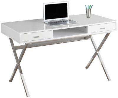 Desks and Desk Chairs  Art Van Home