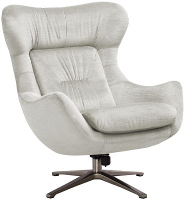 swivel chair large bedroom gumtree london como dove outlet at art van