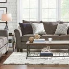 Art Van Living Room Furniture African Decor Affordable Outlet At Albany Collection