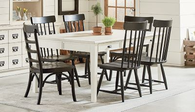 Magnolia Home By Joanna Gaines Furniture Collection Art