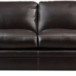 Sofa Bed With Innerspring Mattress Costco Leather Brands Theory Full Sleeper Mattressberry Brown Art Blackberry Large