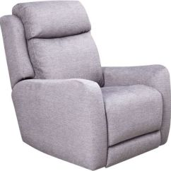 Riser Recliner Chairs For The Elderly Reviews French Dining Living Room Recliners Reclining Arm Art Van Home Socozi Dual Power Grey Massaging Wall Large