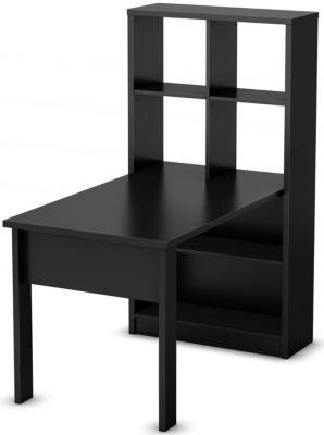Parsons Desk  Art Van Furniture