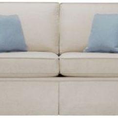 Axis Sofa Art Van Clayton Review Cameron-ii   Furniture