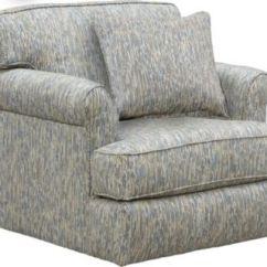 Swivel Chair Large Design Autocad Block Alexander Art Van Home