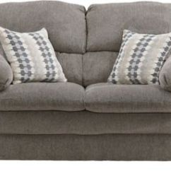 Rialto Sofa Bed Scs Leather Problems Ash Loveseat Outlet At Art Van Large