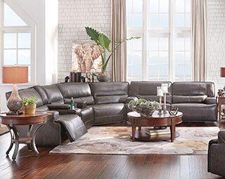 living room furniture wood purple flower wallpaper for design inspiration art van home motion