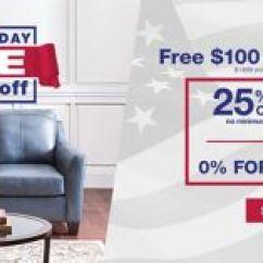 Living Room On Sale 3 Piece Set Leather Art Van Home Affordable Furniture Mattress Stores