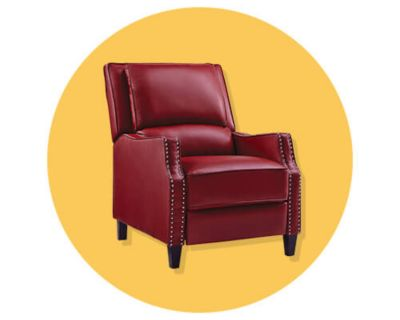 chair king houston distribution center baby bjorn outlet furniture store art van recliners