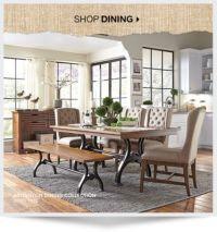 Art Van Tables Living Room - Modern home design ideas