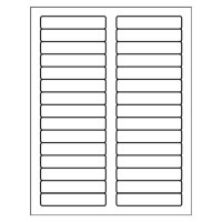 File Cabinet Labels Template  Cabinets Matttroy