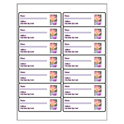 ... labels per sheet avery pic 18 answers avery com 30 kb 400 x 400 px Images - Frompo