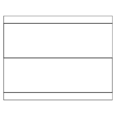 Free Avery Template For Microsoft Word Large Tent Cards 5309