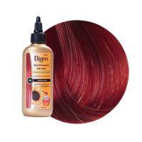 Bigen Semi Permanent Hair Color