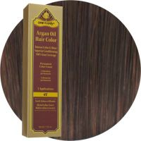 One n Only Argan Oil Hair Color 6t Dark Tobacco Blonde ...