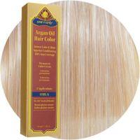 One 'N Only Argan Oil Hair Color