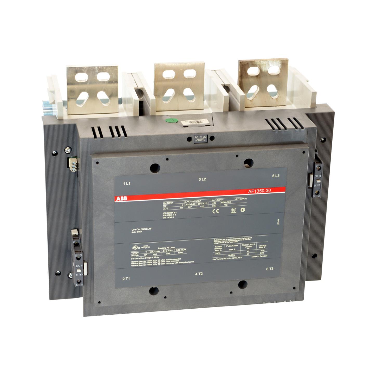 siemens g120 control wiring diagram direct tv hook up clm lighting contactor 45