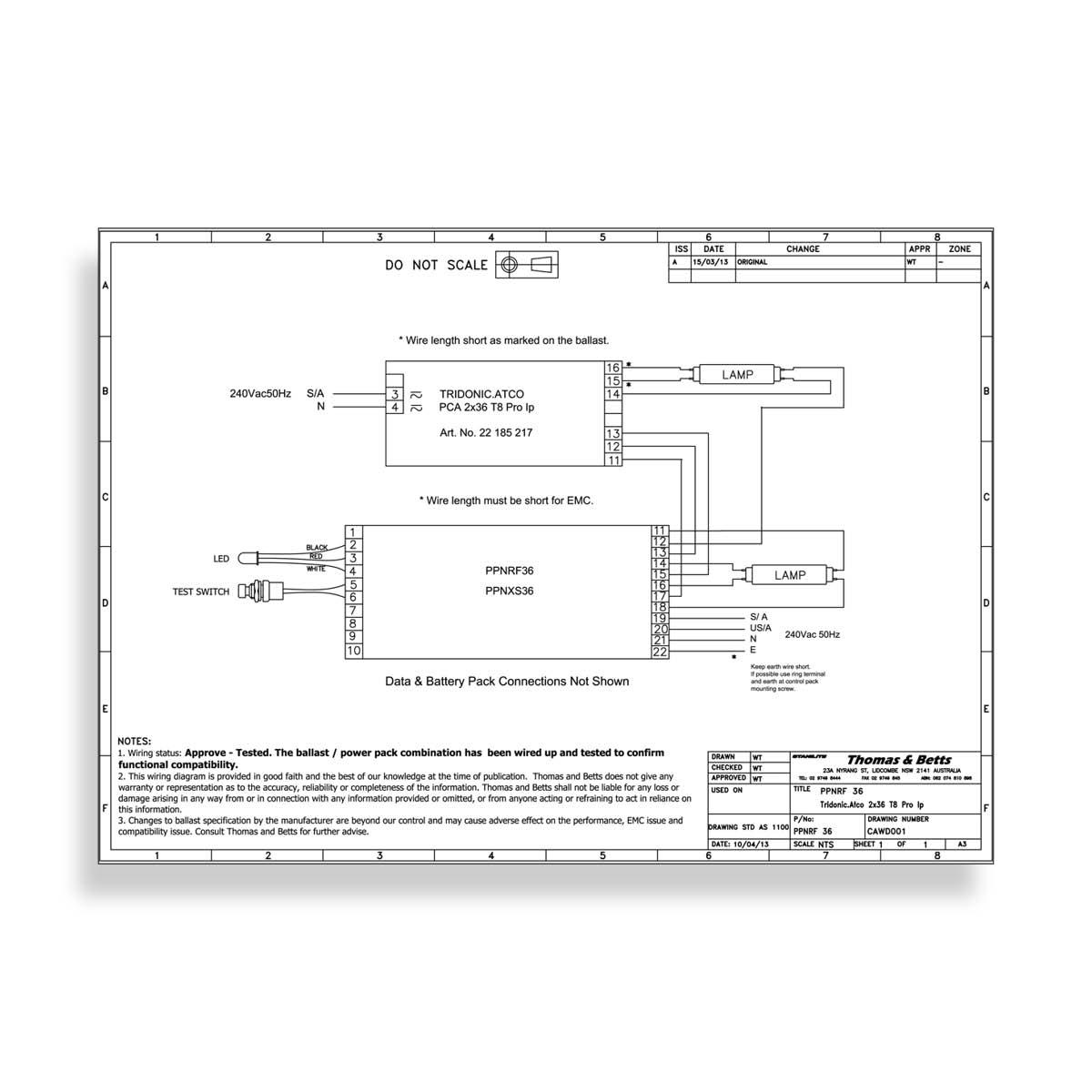 medium resolution of tridonic magnetic ballast wiring diagram tridonic digital ballast wiring diagram efcaviation com