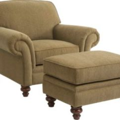 Chair And Ottoman Sets Under 200 Wheel On Rent In Chennai Broyhill Larissa 3 Piece Sofa With Set Green