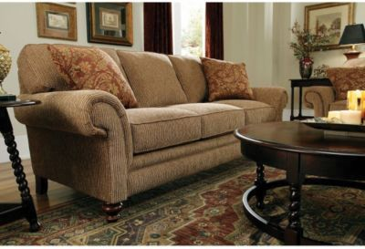 sofa loveseat sets under 500 kenton fabric sectional broyhill larissa 2 piece and set in tan