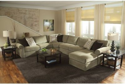broyhill leather sofa sets recliner sofas in hyderabad veronica sectional