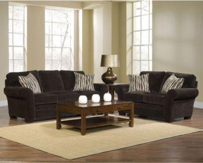 Broyhill Maison Lenoir Dining Discontinued Broyhill Bedroom Sets Black Furniture Bedroom Sets