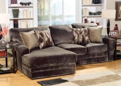 Jackson Everest Sectional You Choose The Configuration
