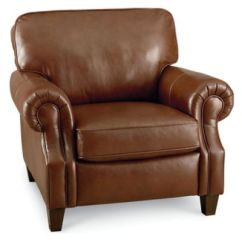 Chair And Ottoman Sets Under 200 Revolving Thames Lane Emerson Leather Stationary